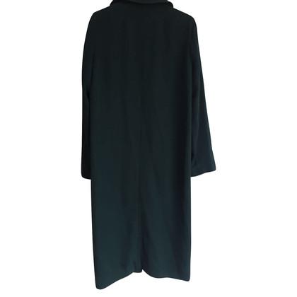 Sandro manteau surdimensionné