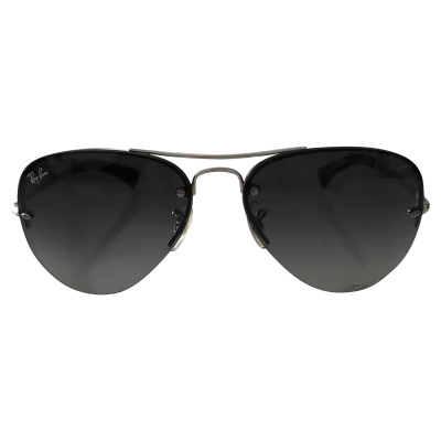 d361157c24f715 Ray Ban Second Hand: Ray Ban Online Shop, Ray Ban Outlet/Sale - Ray ...