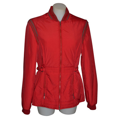 Philosophy di Alberta Ferretti padded jacket