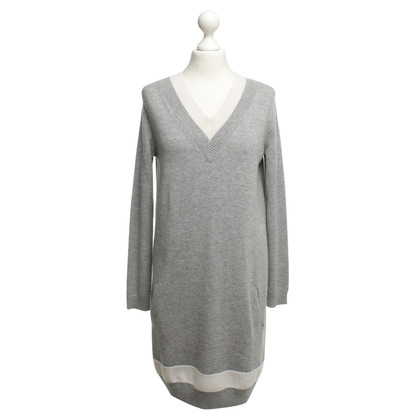 FTC Dress Cashmere