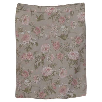 D&G Midi-skirt