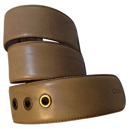 Chloé Belt