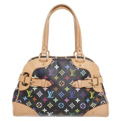 623afd63f713 Louis Vuitton Second Hand  Louis Vuitton Online Store