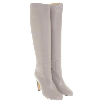 Unützer Boots in grey