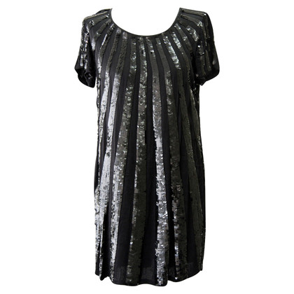 French Connection Tunic in Black