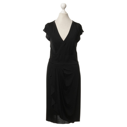 Philosophy di Alberta Ferretti Dress in black