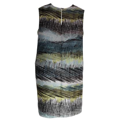 Kenzo Shirt-Kleid