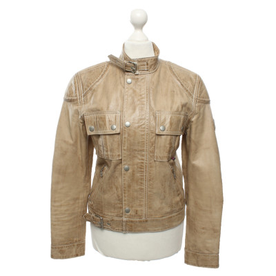 26b010a78d Belstaff Second Hand: Belstaff Online Store, Belstaff Outlet/Sale UK ...
