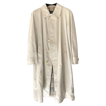 Burberry Trench Burberry