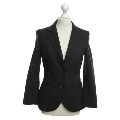 Max & Co Blazer in antraciet