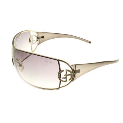 Armani Sunglasses with gradient