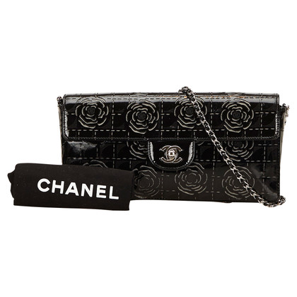 Chanel Exclamation