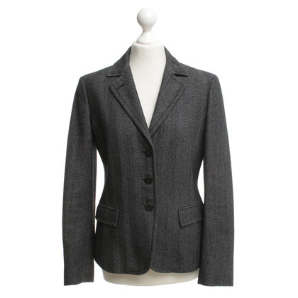 Max & Co Blazers with herringbone pattern