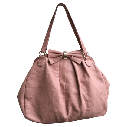 Red Valentino Shopper