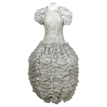 Valentino Abendkleid / Brautkleid
