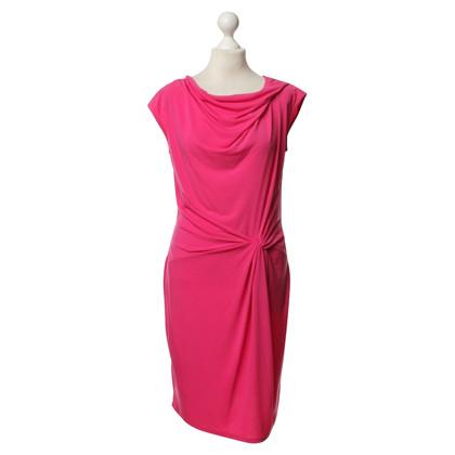 Michael Kors Dress in pink