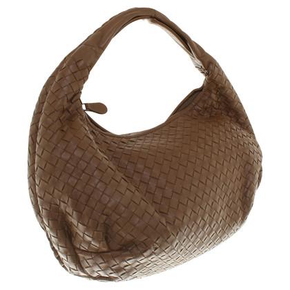"Bottega Veneta ""Belly Bag"""