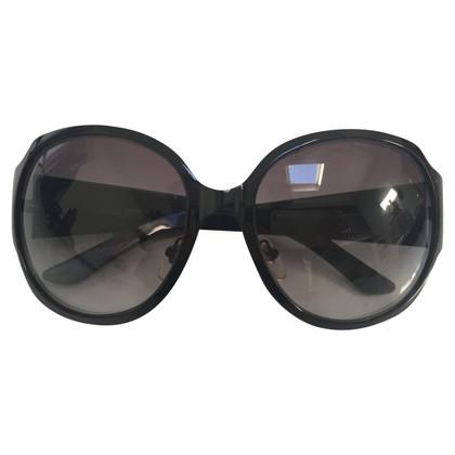 Versus Glasses