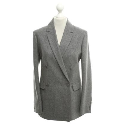 Altre marche Erdem x H & M - Blazer in grigio