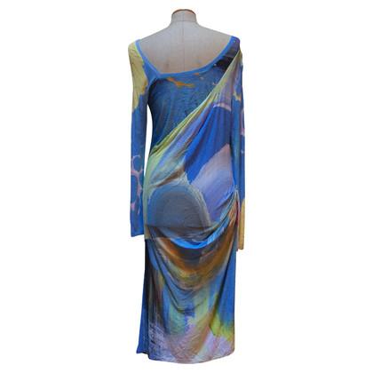 Andere Marke Basso & Brooke - Kleid