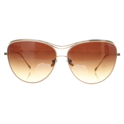 Other Designer Sunglasses with large glasses