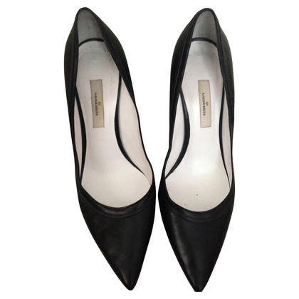By Malene Birger High heels
