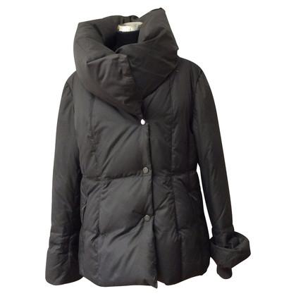 Armani Collezioni Down jacket