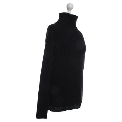 Andere merken 360Sweater - kasjmier trui