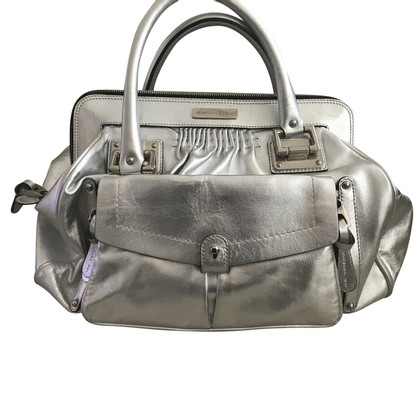 Barbara Bui handbag