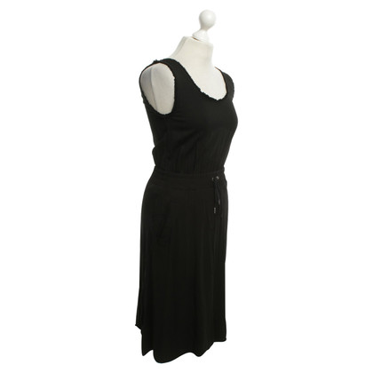 Helmut Lang Dress in black