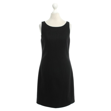 Drykorn Dress in black