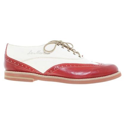 La Martina La Martina - scarpe stringate