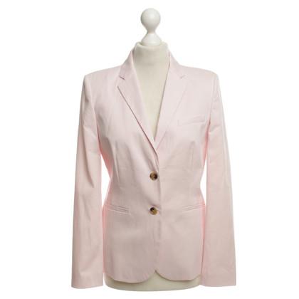 Andere Marke Gant - Blazer in Rosa