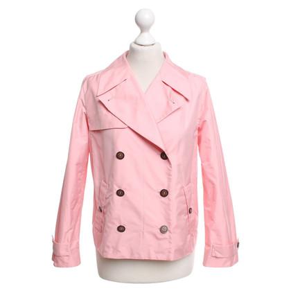 Miu Miu Jacket in Pink