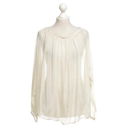 Michalsky Zijden blouse