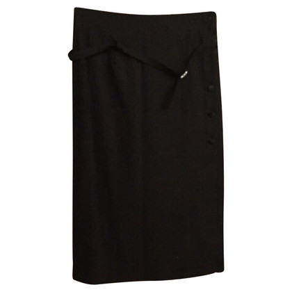Ferre Pencil skirt