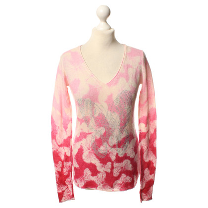 Other Designer Princess goes Hollywood - cashmere sweater