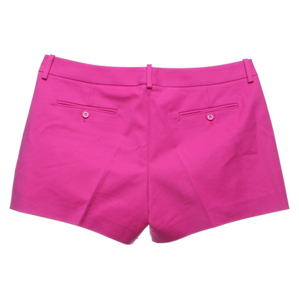 Marc Jacobs Shorts in pink