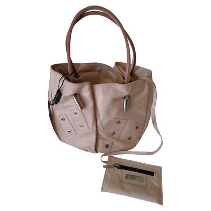 Dolce & Gabbana DOLCE & GABBANA Leather Handbag