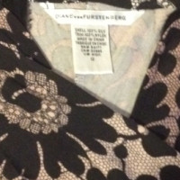 Diane von Furstenberg Elegant dress