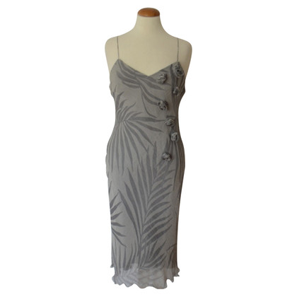 Armani Collezioni Dress in mid-length