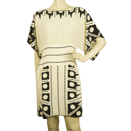 Anna Sui robe