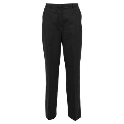 Miu Miu Pantaloni