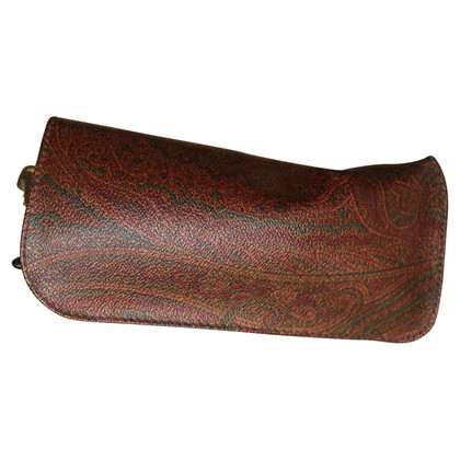 Etro glasses case
