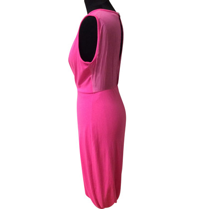 By Malene Birger vestito rosa