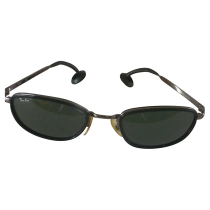 Ray Ban Vintage Sonnenbrille