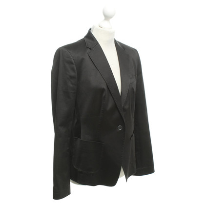 Hugo Boss Blazer in Dunkelbraun