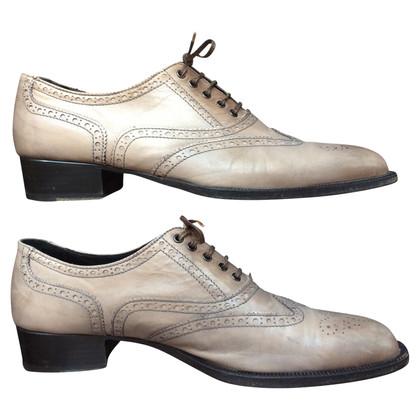 Strenesse scarpe da ginnastica