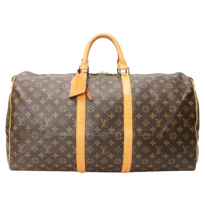 951a150a4458 Louis Vuitton Tote bags Second Hand  Louis Vuitton Tote bags Online ...