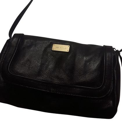 See by Chloé Borsa a spalla in nero